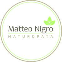 Matteo Nigro Naturopata